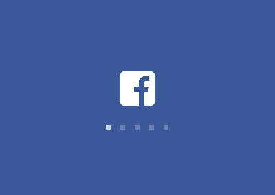 Facebook NWT